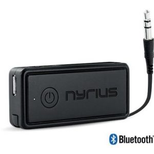 6-nyrius-songo-portable-wireless-bluetooth-receiver