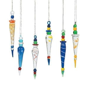 6-oriental-trading-company-multi-colored-glass-icicle