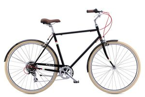 6-public-bikes-v7-comfort-7-speed-city-bike