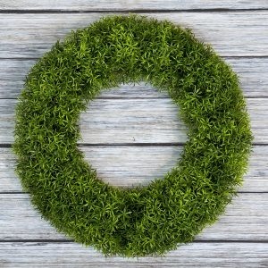 6-pure-garden-grass-wreath