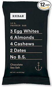 6-rxbar-whole-food-protein-bar