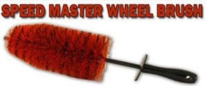 6-speed-master-wheel-brush