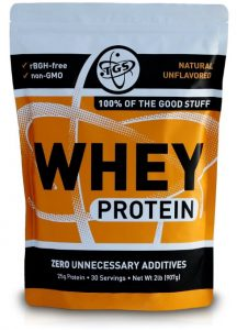 6-tgs-nutrition-all-natural-100-whey-protein-powder