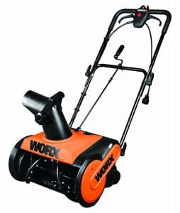 6-worx-wg650-electric-snow-thrower