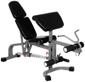 6-xmark-fitness-flat-incline-decline-weight-bench
