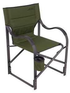 7-alps-mountaineering-camp-chair