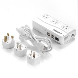7-bestek-200w-international-travel-charger