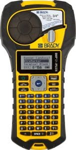 7-brady-handheld-label-printer