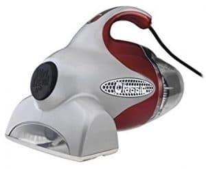7-dirt-devil-corded-bagless-handheld-vacuum