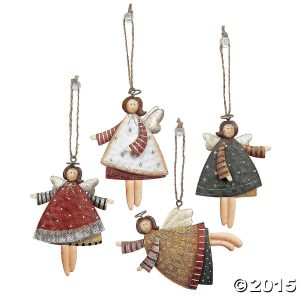 7-fun-express-dancing-tin-angels-christmas-tree-ornaments