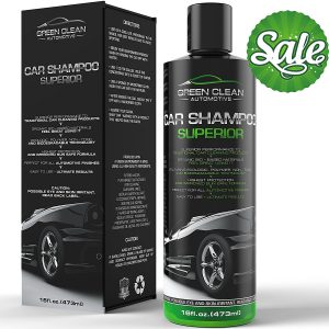7-green-clean-automotive-car-shampoo-superior