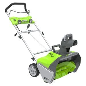 7-green-works-2600202-corded-snow-thrower-with-light-kit