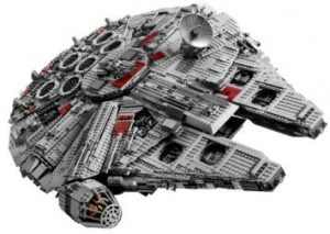 7-lego-star-wars-ultimate-collectors-millennium-falcon