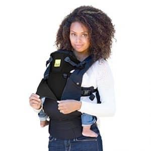 7-lillebaby-360-ergonomic-baby-child-carrier