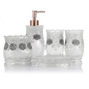 7-lagute-5-piece-vintage-classic-luxury-bathroom-accessories