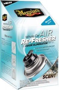7-meguiars-whole-car-air-refresher-odor-eliminator