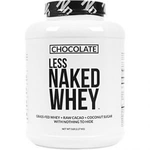7-naked-nutrition-all-natural-grall-fed-whey-protein-powder
