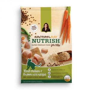 7-rachael-ray-nutrish-natural-dry-cat-food