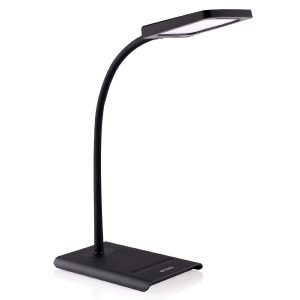 7-trond-halo-10w-dimmable-led-desk-lamp