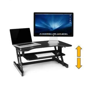 7-the-house-of-trade-standing-desk
