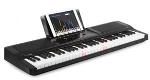 7-the-one-portable-piano-electronic-midi-keyboard