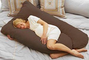 7-todays-mom-cozy-comfort-pregnancy-pillow