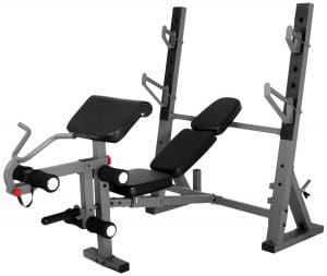 7-xmark-fitness-international-olympic-weight-bench