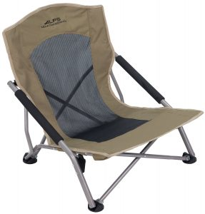 8-alps-mountaineering-rendezvous-folding-camp-chair