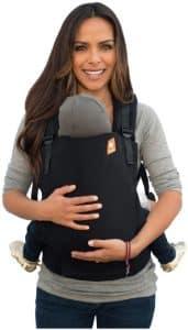 8-baby-tula-ergonomic-carrier