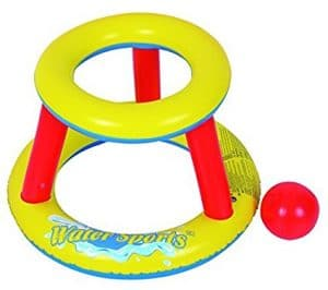 8-balance-living-water-sports-inflatable-pool-basketball-set