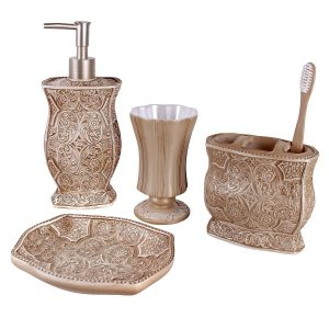 8-creative-scents-4-piece-victoria-bath-ensemble