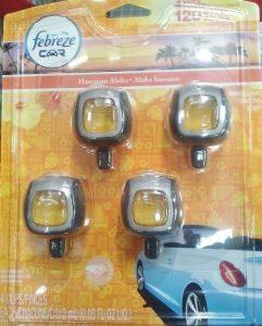 8-febreze-air-clip-air-freshener