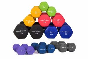 8-fitness-republic-neoprene-dumbbell-pairs