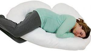 8-j-shaped-premium-contoured-body-pregnancy-pillow