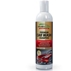 8-kevian-clean-premium-car-wash-shampoo