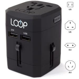 8-loop-worldwide-travel-adapter