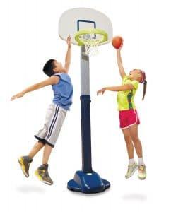 8-little-tikes-adjust-and-jam-pro-basketball-set