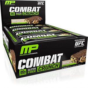 8-muscle-pharm-combat-crunch-supplement