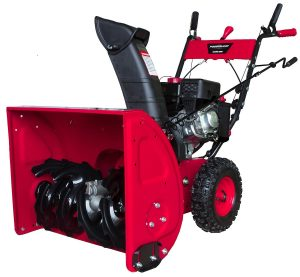 8-power-smart-db7651-lct-two-stage-snow-thrower