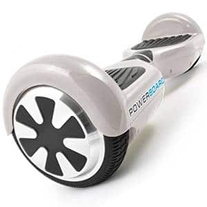 8-powerboard-2-wheel-self-balancing-scooter