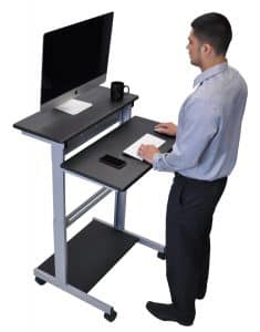 8-stand-up-desk-store-mobile-ergonomic-stand-up-desk
