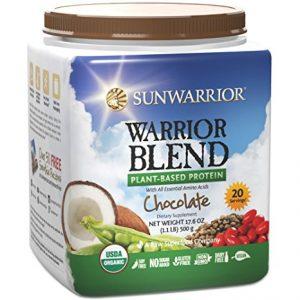 8-sunwarrior-plant-based-protein-powder