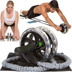8-youactive-sports-ab-roller