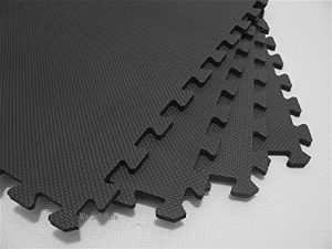 8-we-sell-mats-charcoal-gray-foam-mat