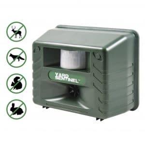 9-aspectek-outdoor-electronic-pest-repeller