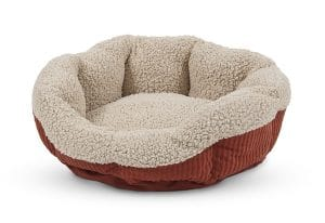 9-aspen-pet-self-warming-cat-bed