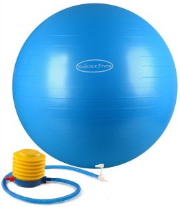 9-balancefrom-anti-burst-and-slip-resistant-fitness-ball