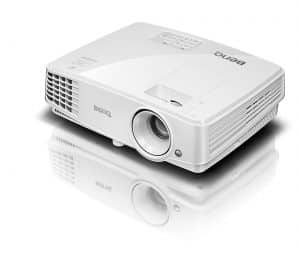 9-benq-dlp-video-projector-ms524