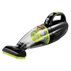 9-bissel-pet-hair-eraser-cordless-hand-vacuum
