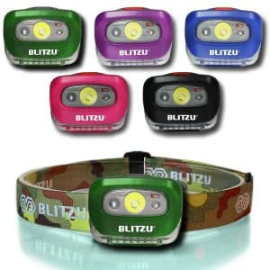 9-blitzu-brightest-led-headlamp